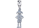 Harry Potter Dobby the House-Elf Slider Charm