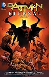 Batman Eternal Volume 3 Trade Paperback