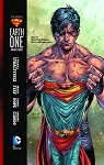 Superman: Earth One Volume 3 Trade Paperback