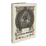 Star Wars William Shakespeare's Verily, A New Hope Hardcover