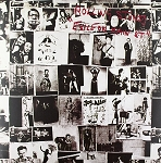 Rolling Stones - Exile on Main Street (Vinyl)