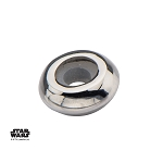 Star Wars Charm Bracelet Spacer
