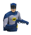 Batman 1966 Batman Bust Vinyl Bank