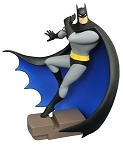Batman The Animated Series Batman 10