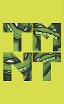 Teenage Mutant Ninja Turtles Trade Paperback Box Set Volume 1