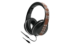 Star Wars Chewbacca Headphones