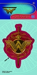 Wonder Woman 2017 Movie Graphic Vinyl Decal