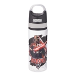 Star Wars Darth Vader 18oz. Tritan Bottle with Wireless Speaker