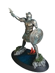 Game of Thrones Titan of Braavos Statue