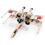 Star Wars Air Hogs X-Wing Fighter