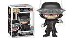 Batman The Batman Who Laughs Pop! Vinyl Figure - Previews Exclusive