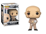 James Bond You Only Live Twice Blofeld Pop! Vinyl Figure