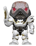 Destiny Dominous Ghaul Pop! Vinyl Figure