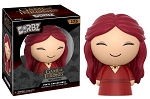 Dorbz Game of Thrones Melisandre Vinyl Figure