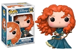 Disney's Brave Merida 2017 Pop! Vinyl Figure