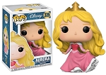 Disney's Sleeping Beauty Aurora 2017 Pop! Vinyl Figure