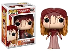 Carrie Carrie Pop! Vinyl Figure