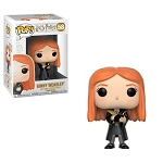 Harry Potter Ginny Weasley (with Diary) Pop! Vinyl Figure