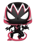 Marvel Heroes Gwenom Pop! Vinyl Figure
