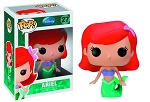 Disney Little Mermaid Ariel Pop! Vinyl Figure