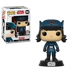 Star Wars EP8 The Last Jedi Rose in Disguise Pop! Bobblehead Vinyl Figure - Specialty Series