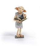 Harry Potter Magical Creatures Collection - #2 Dobby