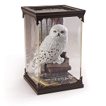 Harry Potter Magical Creatures Collection - #1 Hedwig