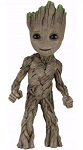 Guardians of the Galaxy 2 Groot 30