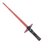Star Wars EP7 The Force Awakens Bladebuilders Kylo Ren Lightsaber