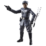 Star Wars Black Series The Last Jedi Finn (First Order Disguise) 6