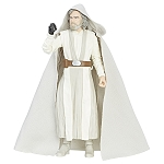 Star Wars Black Series Luke Skywalker (Jedi Master) 6