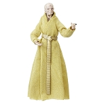 Star Wars Black Series The Last Jedi Supreme Leader Snoke 6