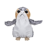 Star Wars The Last Jedi Porg Electronic 9