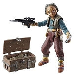 Star Wars Black Series The Last Jedi Maz Kanata 6