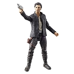 Star Wars Black Series The Last Jedi Captain Poe Dameron 6