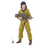 Star Wars Black Series The Last Jedi Resistance Tech Rose 6