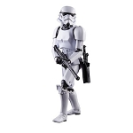 Star Wars Black Series 40th Anniversary Stormtrooper 6