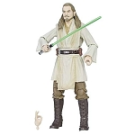 Star Wars Black Series EP1 Qui-Gon Jinn 6