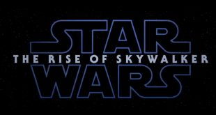 Star Wars The Rise of Skywalker Charity Raffle