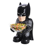Batman Candy Bowl Holder
