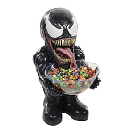 Venom Candy Bowl Holder