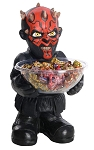 Star Wars Darth Maul Candy Bowl Holder