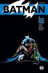 Batman - A Death in the Family Deluxe Edition Hardcover