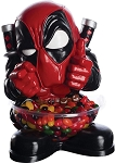 Deadpool Mini Candy Bowl Holder