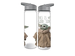 Star Wars The Mandalorian The Child 24oz. Tritan Water Bottle