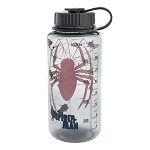 Spiderman 32oz. Tritan Water Bottle
