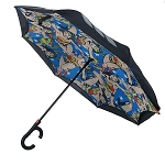 Wonder Woman Underprint Umbrella