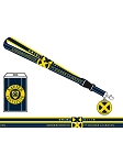 X-Men Xavier School Lanyard