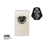 Sons of Anarchy Money Clip