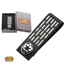 Star Wars Glactic Empire Symbol Money Clip